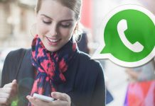 How To Roll Back Downgrade Whatsapp to Get Back Old Status Features