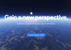 Explore The World In 3D With New Google Earth Update [2017]