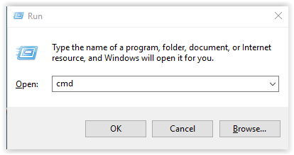 create or make undeletable and unrenamble folder in Windows 10 8 7