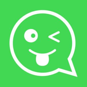 WhatsPrank - create WhatsApp Fake Chat on Apple iPhone Device