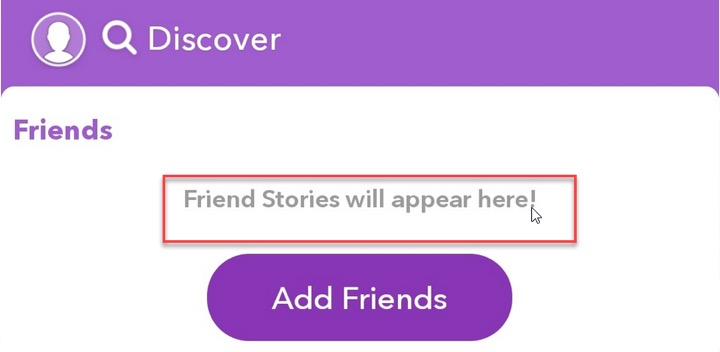 How To Save Someone Snapchat Story Images