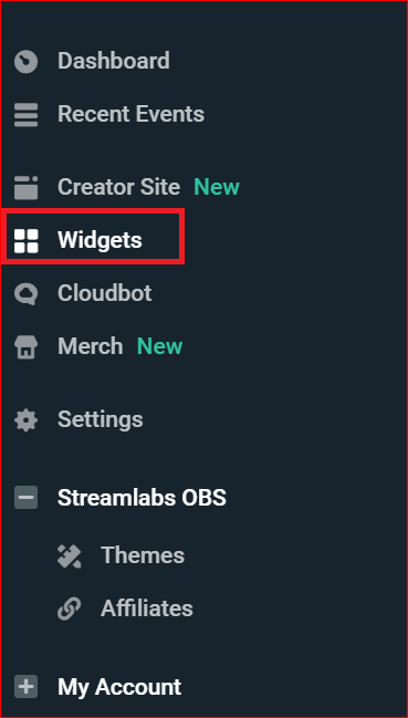 How to Setup Twitch Alerts In OBS