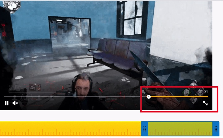 How to Capture Great Twitch Moments with Clips