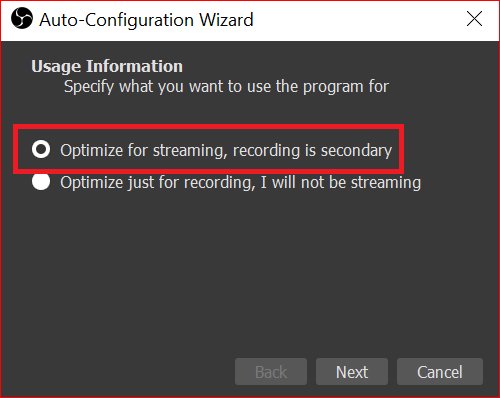 How to add twitch chat to obs