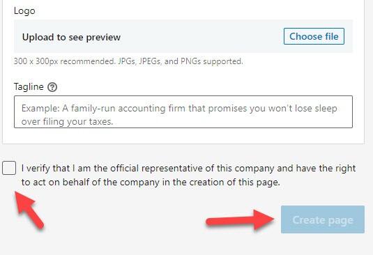 How To Find linkedin profile, Create Custom LinkedIn Profile URL & share it & change it