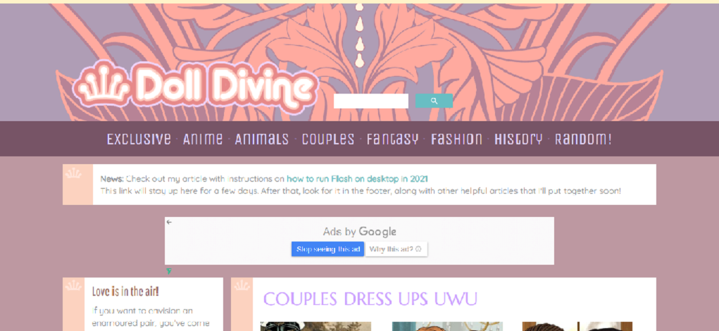 Best Websites to Create Avatar Cartoons Online