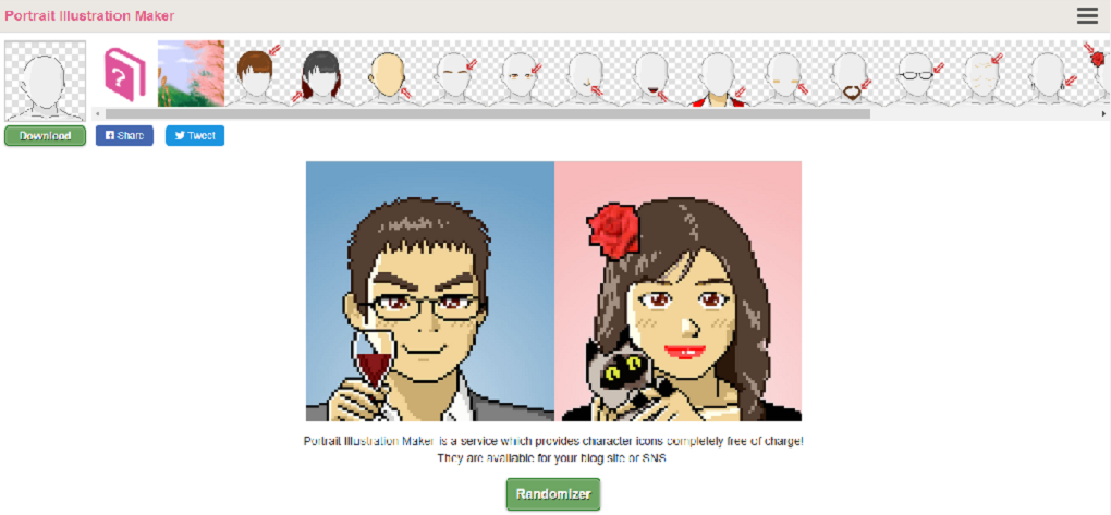 Best Websites to Create Avatar Cartoons Online