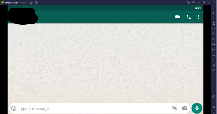 How to Make WhatsApp Voice and Video Calls from PC