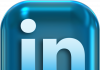 How To Add Resume in Linkedin