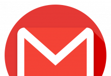 How to Delete all Emails on Gmail