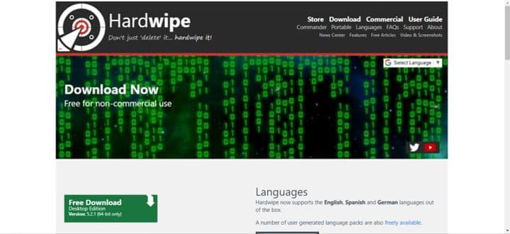 10 Free Software To Delete Undeletable Files On Windows 10
