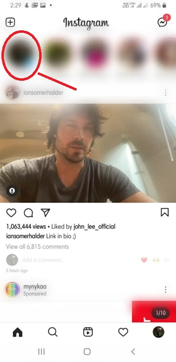 How to Use Instagram Music to Create Stories and Reels