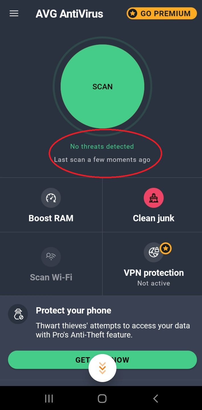How to Get Rid of Malware on Various Devices