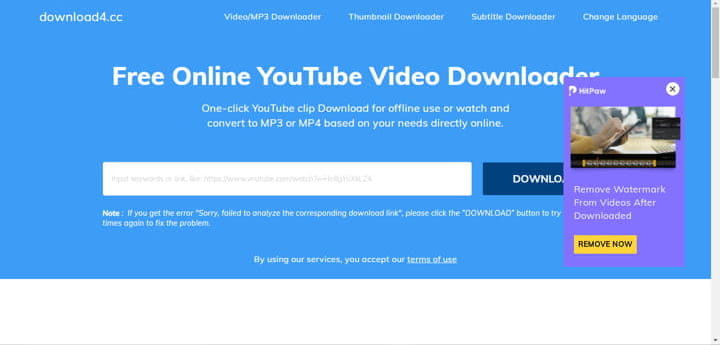 How to Share YouTube Videos to Private WhatsApp Status To Share